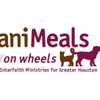 Interfaith Ministries for Greater Houston presents 2017 Best Friends Brunch