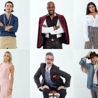 CultureMap Stylemakers finalists Houston