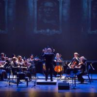 Mercury Chamber Orchestra