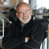Steve Dumez