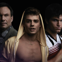 The Austin Gay & Lesbian International Film Festival presents King Cobra