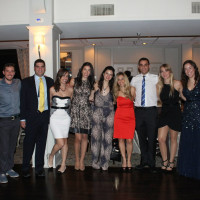 Casa Argentina De Houston presents End of the Year Party