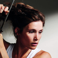 National Theatre Live presents Saint Joan