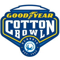 Goodyear Cotton Bowl Classic