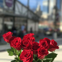 Dallas Farmers Market presents Bachelor Watch Party