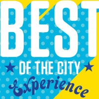 Austin Tour Company presents Best of the City with Austin Monthly