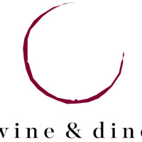 Catholic Charities presents Wine & Dine