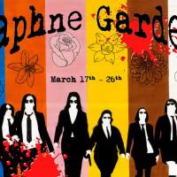 Art Centre Theatre presents Daphne Garden