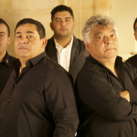 iFest After Party: Gipsy Kings in concert