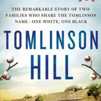 Bullock Texas State History Museum presents High Noon Talk: Tomlinson Hill
