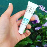 Mali Mali skin care, Dallas