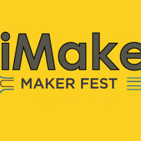 Fort Worth Museum of Science and History presents iMake