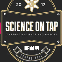 Fort Worth Museum of Science and History Science on Tap: Cheers to Science and History