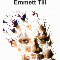TeCo Theatrical Productions presents The Face of Emmett Till