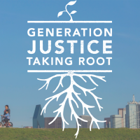 ACT presents Generation Justice