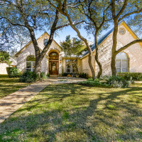 6 Orsinger Hill San Antonio house for sale