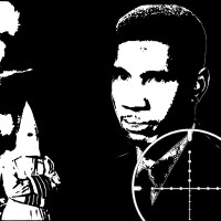 Core Theatre presents Behind the Cotton Curtain: Remembering Medgar Evers