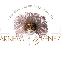 Houston Grand Opera presents Opera Ball 2017