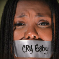 J A Smith, IBG & Trinitie Productions presents Cry Baby