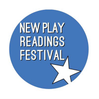Stage West Theatre presents New Play Festival