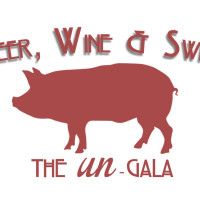 Manos de Cristo, Inc. presents Beer, Wine & Swine