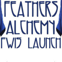 Feathers x Alchemy Launch 2015