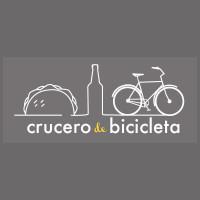 Tacodeli | Jeff Sheldon presents Crucero de Bicicleta