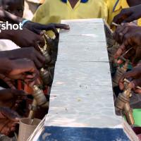 GlobalAustin presents Free 'Slingshot' Screening