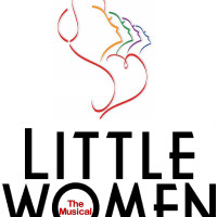 Pearl Theater presents Little Women