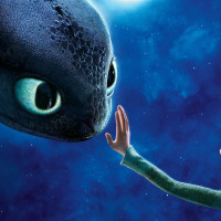 News_movie_How to Train Your Dragon