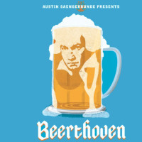 Beerthoven Concert Series: Shepherd on the Rocks with a Twist