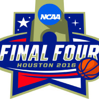 NCAA Final Four Houston 2016