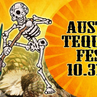 6th Annual Austin Tequila Fest
