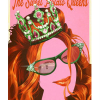 TUTS Underground presents Sweet Potato Queens