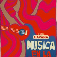 Hotel Havana presents Musica En La Calle