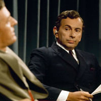 14 Pews presents Best of Enemies