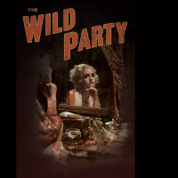 Texas Theatre and Dance presents The Wild Party