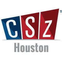 CSZ Houston