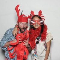 Nick Finnegan Counseling Center presents Crack 'em for a Cause Crawfish Boil