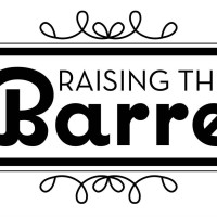Houston Ballet presents Raising the Barre