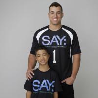 George Springer All-Star Bowling Benefit