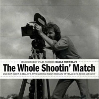 Bullock Texas State History Museum presents Texas Focus: The Whole Shootin' Match