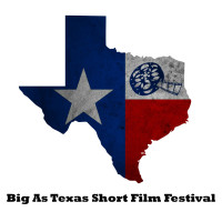 Big As Texas Short Film Festival