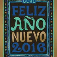 Hotel Havana presents New Year's Eve Celebration at Ocho