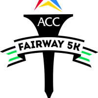Austin Community College presents ACC Fairway 5K