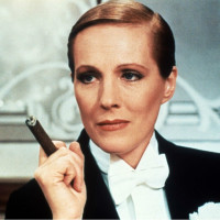 Austin Film Society presents Victor/Victoria