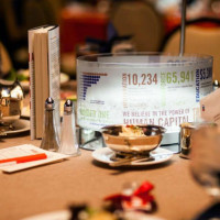 Neighborhood Centers, Inc. presents Heart of Gold Luncheon