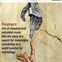 VoyagerFest presents Promethean Waltz by Ponytrap