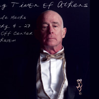 Rude Mechs presents Fixing Timon of Athens