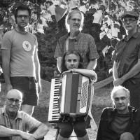 COTFG: Thinking Plague with Stop Motion Orchestra, Kraken Quartet, Wank Tribe
